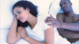 Falta de desejo pelo parceiro - Como tratar?