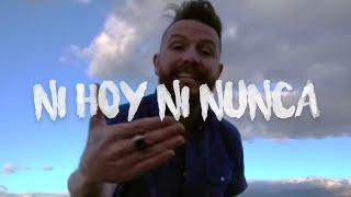 Ni Hoy, Ni Nunca - Daniel Habif