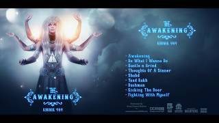 The Awakening | Full Album | Kronik 969 | Latest Hip Hop Albums 2018