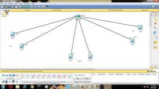 ccna day 10 Routing and Switching  200 125 v3part 1