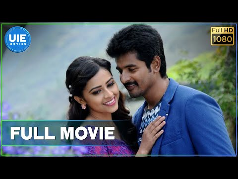 Xxx Mp4 Kaaki Sattai Tamil Full Movie Sivakarthikeyan Sri Divya Anirudh Ravichander 3gp Sex