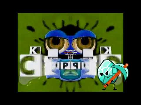 Xxx Mp4 Requested DERP WHAT THE FLIP Csupo Effects Supercubed 3gp Sex