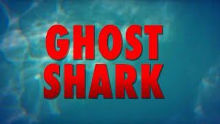 Ghost Shark (2014)