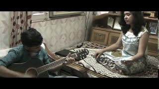 Dard Full Song   SARBJIT   Randeep Hooda, Aishwarya Rai Bachchan   Sonu Nigam