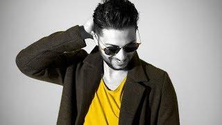 "Eddie Attar - ""Bezar Bere"" OFFICIAL VIDEO"