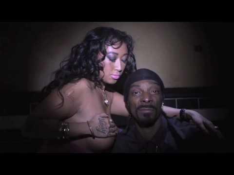 Snoop Dogg feat. Nipsey Hussle - Upside Down [Censored]