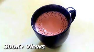 Dhaba Style Chai (tea)