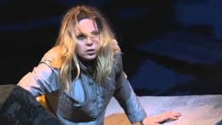 Act 4   Manon Aria   Sola perduta 2 WMV 1280
