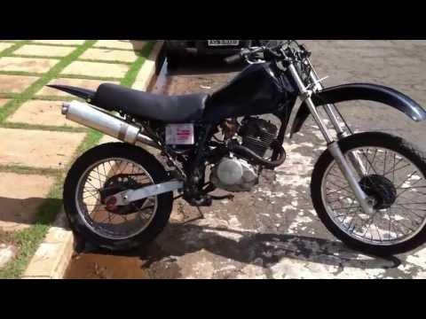 Xxx Mp4 VENDIDA XLX Com Motor 200 Para Trilha 3gp Sex