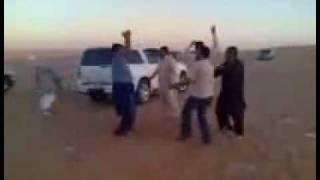 رقص وناسة هسترة لا يفوتك السعوديين الي يرقصون - ĵƠКéЯ