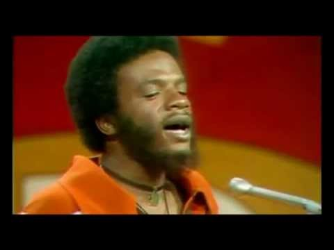 DIDN T I BLOW YOUR MIND this time THE DELFONICS on soultrain 1971