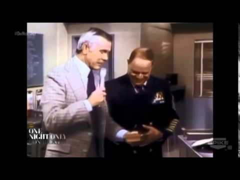 The Very Best of Don Rickles