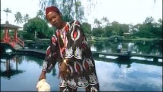 Eric Enuma - Chukwu Ebulu Ugba Ya Madu (Official Video)