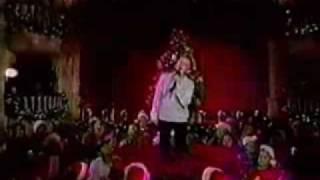 04 04 Billy Gilman O Holy Night Live