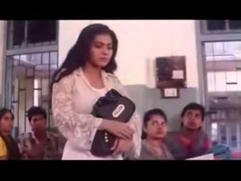Xxx Mp4 चिठ्ठी ना कोइ सन्देश जाने वो कौन सा देश Jagjit Singh Anand Bakshi Uttam Singh A Tribute 3gp Sex