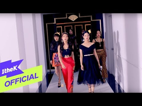 Download [MV] Apink(에이핑크) _ I'm so sick(1도 없어) free