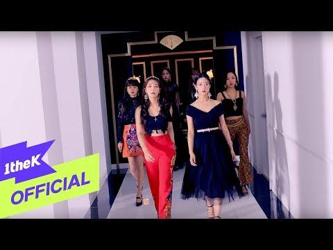 Xxx Mp4 MV Apink 에이핑크 I M So Sick 1도 없어 3gp Sex