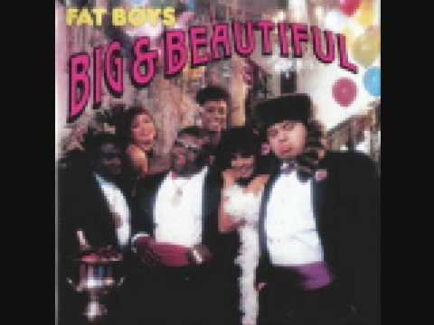 Xxx Mp4 Fat Boys In The House 3gp Sex