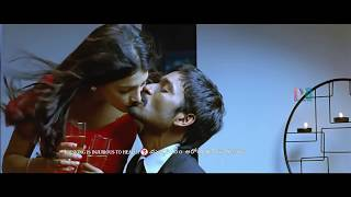 Nee Paata Madhuram Official Movie Full Song Video from the movie '3'