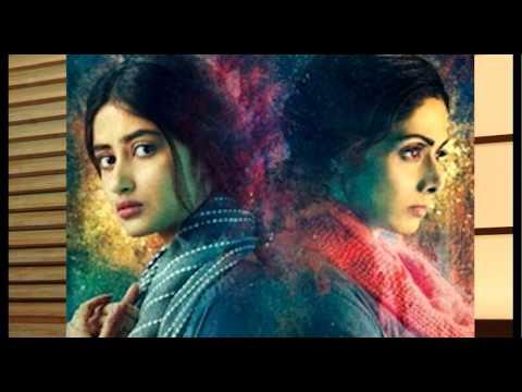 Xxx Mp4 MOM A Hard Hitting Film Movie Review By Salil Acharya 3gp Sex