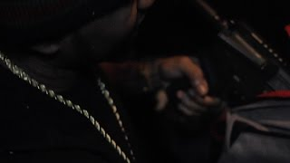 YFN Lucci - On The Road To Wish Me Well 2 (Mini Documentary) Shot By @StonerVision513