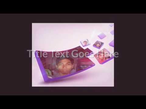 Xxx Mp4 M R Akash Mondal Audio Love Dose Song Mix Ring 3gp Sex