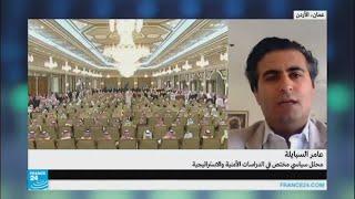 ماذا إذا لم تنفذ قطر مطالب السعودية وحلفائها؟