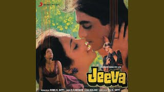 Dil Pukare Jeevare Aare