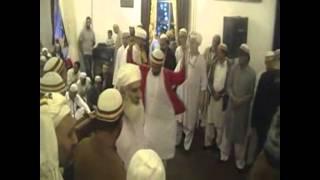 Urs Mubarak Hazrat Khwaja Faqir Sufi Muhammad Naqeeb Ullah Shah (R.A) Part 13