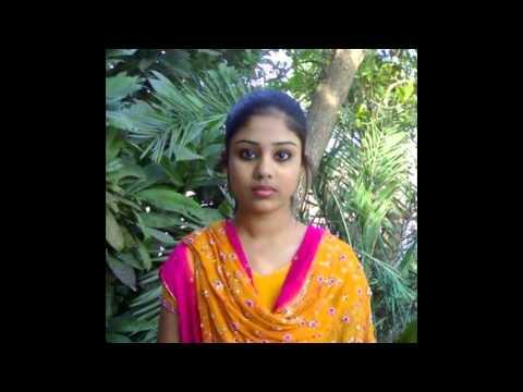 Xxx Mp4 Bapidas Nagar Murshidabad 3gp Sex