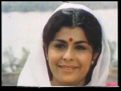 Xxx Mp4 Aaj Zale Mukt Mee Superhit Marathi Full Movie Bharati Achrekar Snehlata Bhayande 3gp Sex