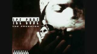Ice Cube- It  Was A Good Day + Lyrics