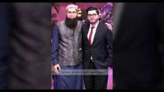 Ay Mere Dil Dil Junaid Jamshed Hafiz Zain ul Abidin Jalali Muhammad Athar Jalali