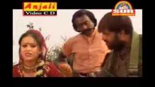 Gurguraate Sholay Part  4 - Hindi Movie Sholay