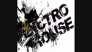 Best House Music 2010 [NeW] ByIlnat