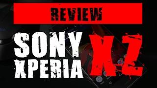 Review Sony Xperia XZ : Kamera Terbaik?