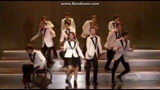 Glee - ABC Full Performance