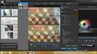 how to use Aiseesoft Total Video