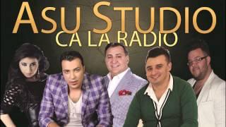 ASU STUDIO - CA LA RADIO