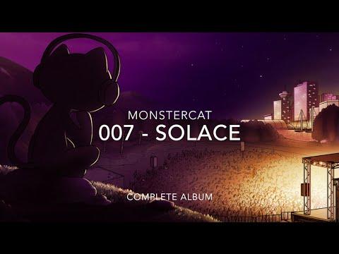 Monstercat 007 Solace Full Album