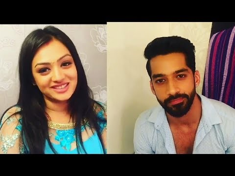 Xxx Mp4 Here Is The Special Message From Shaurya Mehak And Whole Team Of Zindagi Ki Mehak For You All 3gp Sex