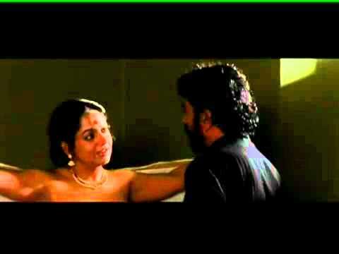 lakshmi sharma hot: southactresshotmassala.blogspot.com