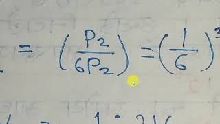 solved Indian Airforce x group model paper 2018- 19
