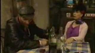 Slozna Braca 4 - Vukadin se zaljubio u Milenu