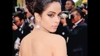 Priyanka Chopra slams Mallika Sherawat for calling India `regressive` at Cannes