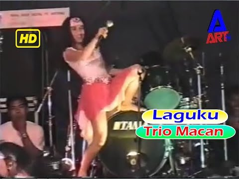 Xxx Mp4 Laguku Trio Macan Om Palapa Lawas Jaman Dulu Sebelum Jadi Artis 3gp Sex