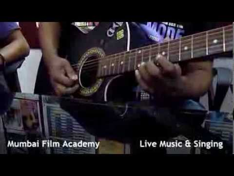 Xxx Mp4 Learn Classical Singing Guitar Keyboard Sound Recording Editing In Mumbai Film Academy 3gp Sex
