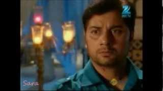Vikram & Sugni Vm -  Everything  i do, i do it for you
