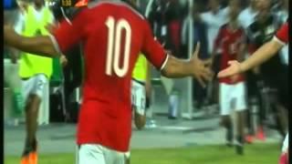 ميدو: رمضان صبحي أحسن لاعب شاب رأيته في حياتي