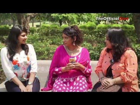 Xxx Mp4 Girl Talk Part 1 Losing Weight Hindi Humour Desi Jokes 3gp Sex